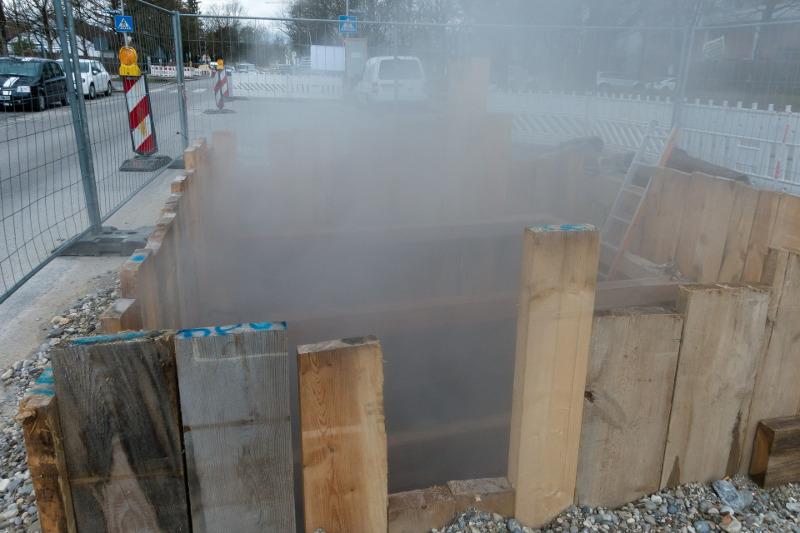 ogrodzenie budowa