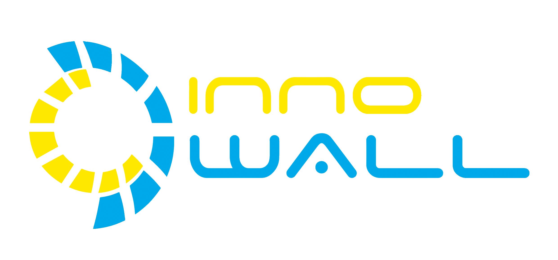 Innowall